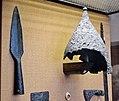 Spear and helm Golden Horde GIM.jpg