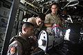 Special-Purpose Marine Air-Ground Task Force Crisis Response Casualty Evacuation Drills 140828-M-PA636-088.jpg