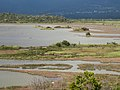 "Special Nature Reserve ""Solila"", Montenegro 21.jpg"