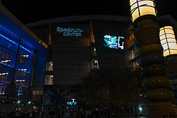 Spectrum Center, Charlotte, NC.jpg