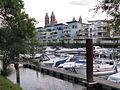 SpeyerJachthafen.JPG