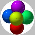 Spheres in sphere 05.png