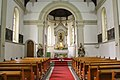 Spitalskirche_christian_doppler_klinik_salzburg_1.jpg