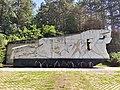 Spomenik streljanim rodoljubima 1941-1944.jpg