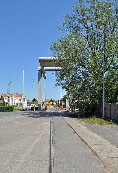 File:Spoorlijn 201 R03.jpg