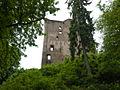 Sporkenburg Eitelborn 1.jpg