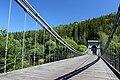 Stádlecký řetězový most. Okres Tábor. (021).jpg