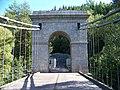 Stádlecký most, k dobřejické straně.jpg