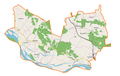 Stężyca (gmina w województwie lubelskim) location map.png