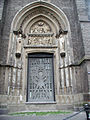 St-Mauritius-Köln-Portal-0047.JPG