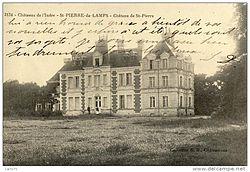 St-Pierre carte postale.jpg
