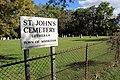 St.JohnsLutheranCemetery-1.JPG