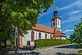 St. Andreas - Neudingen.jpg