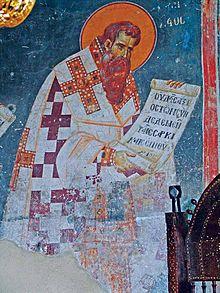 Resultado de imagen de reglas de san basilio