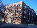 St. Hedwig Chicago School.JPG
