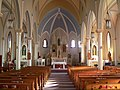 St. Helena Immaculate Conception interior 1.JPG