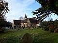 St. James' Church, Elstead 01.jpg