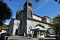 St. James the Greater Church, Dapitan City (Features) 07.JPG