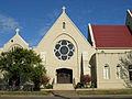 St. John's Episcopal Montgomery 03.jpg