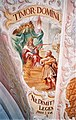 St. Leonhard (Inchenhofen) 16.jpg