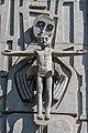 St. Marien (Hamburg-Bergedorf).Relief.2.27465.ajb.jpg