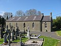 St. Mary's Church, Balscaddan - geograph.org.uk - 766784.jpg