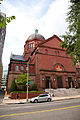 St. Matthew's Cathedral and Rectory-42.jpg