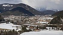 St. Michael in Obersteiermark Panorama.jpg