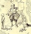 St. Nicholas (serial) (1873) (14783887613).jpg