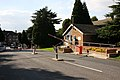 St. Pancras and Islington Cemetery - geograph.org.uk - 968141.jpg