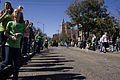 St. Patrick's Day Parade New Orleans 4.jpg
