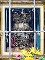 St. Pelagius Rechter Altar (Oberreitnau) jm67917.jpg