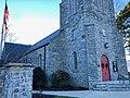St. Phillip's Episcopal Church, Brevard, NC (46617196282).jpg