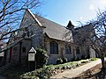 St. Timothy's Episcopal Church - Columbia, South Carolina.jpg
