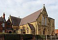 St Anne's church, Rock Ferry 3.jpg