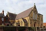 St Anne's church, Rock Ferry 3.jpg