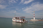 St Benedek (ship) -7.jpg