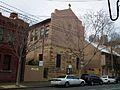 St Brigid's Catholic Church School - Miller's Point, Sydney, NSW (7889957736).jpg