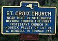 St Croix Church Marker.jpg