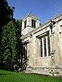 St Cuthbert's Church - geograph.org.uk - 94112.jpg