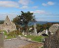 St Declans Ardmore.JPG