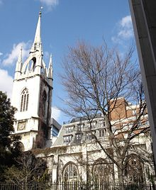 St Dunstans In The East.jpg