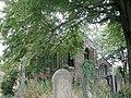 St Helen's Church Graveyard - geograph.org.uk - 35347.jpg