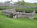 St Helen's Well, Asby.jpg