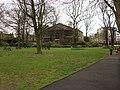 St John's Wood Churchyard and Church - geograph.org.uk - 771863.jpg
