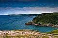 St John Harbour Newfoundland (40650973444).jpg