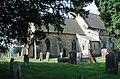 St Margaret, Horsmonden, Kent - geograph.org.uk - 323903.jpg