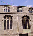 St Margaret in Kings Lynn 06.JPG