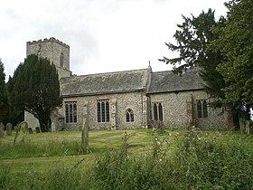 South Raynham httpsuploadwikimediaorgwikipediacommonsthu