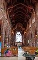 St Martins Church Interior (7690465912).jpg